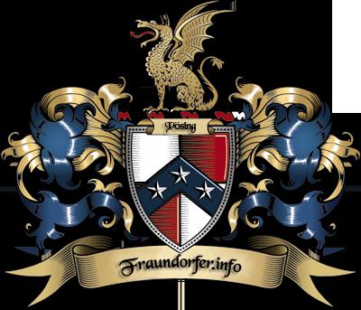 Fraundorfer.info